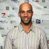 Family Found Dead in Tennis Pro James Blake's Rented Home