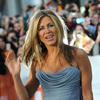 Crazy Star Real Estate: Jennifer Aniston Builds a $60K Drive-In Closet