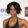 New Details on Kelly Rowland's Costa Rican Wedding to Tim Witherspoon