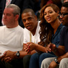 Jay Z and Beyoncé Nab Most BET Award Noms
