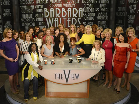 rs_1024x700-140516053624-1024-the-view-barbara-walters.ls51614