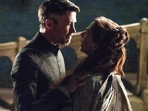 game-of-thrones-lysa