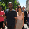New Details on the Kimye Wedding: Will They Have a Swimming Pool with Pink Water?