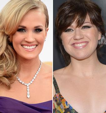 'Idol's' Top Earners: Former Contestants Making Big Bucks!