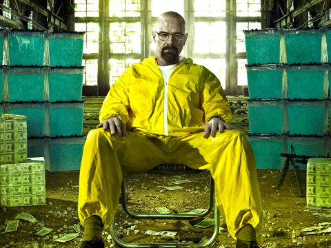 Bryan Cranston's Latest Interview Will Make Fans Rethink the 'Breaking Bad'…