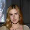 Scout Willis Explains Why She Walked Topless in NYC