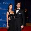 Armie Hammer and Elizabeth Chambers Expecting First Child