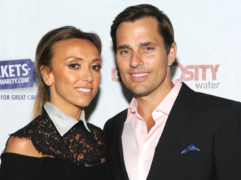 Giuliana and Bill Rancic Devastated by Surrogate's Miscarriage