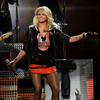 Rave Reviews for Miranda Lambert's New Album 'Platinum'