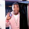 Tracy Morgan's Mother Says She Was Turned Away at Hospital