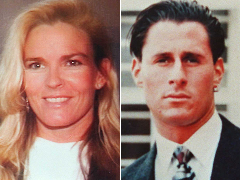nicole-brown-simpson-ron-goldman