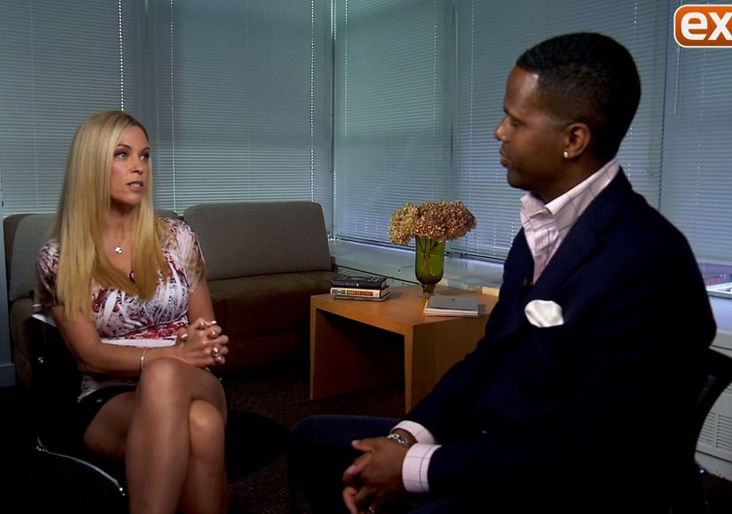 Kate Gosselin Dishes on Dating, and Ex Jon