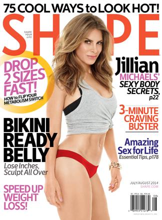 jillian-michaels-cover