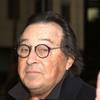 Director Paul Mazursky Dead at 84