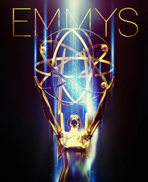 The 2014 Primetime Emmy Award Nominations!