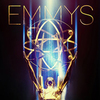 The 2014 Primetime Emmy Nominees List