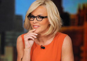 Jenny McCarthy Reveals the Real Reason She Won't Be Returning to 'The View'…