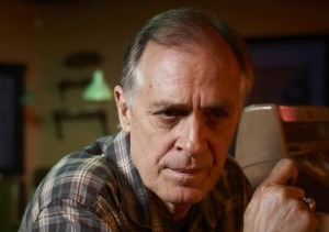 'Fargo' to Get a Whole New Cast for Season 2