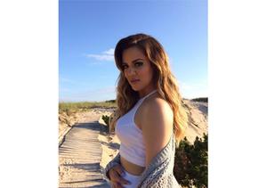 Khloé Kardashian Sparks Pregnancy Rumors with Instagram Pic