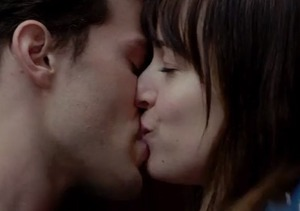 'Fifty Shades' of Backlash! Fans React to First Trailer