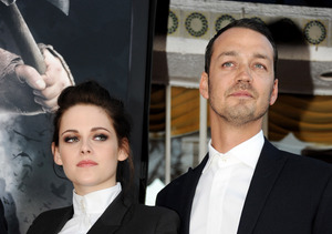 Kristen Stewart and Rupert Sanders Affair Cost Millions In Divorce Settlements!