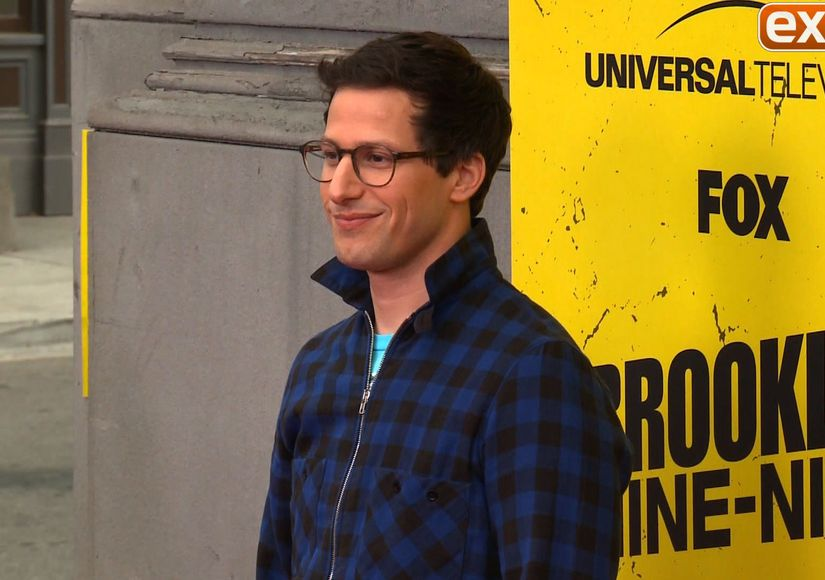 Star Real Estate: Andy Samberg, Anderson Cooper and Others