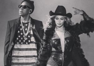 Man's Body Part Bitten Off at Beyoncé and Jay Z Concert