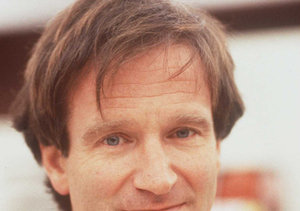 Robin Williams: New Details About How He Died, and a Haunting Last Photo