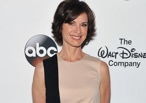 Why ABC News Reporter Elizabeth Vargas Returned to Rehab