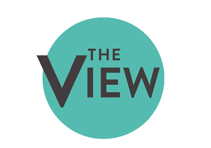 'The View' Is Getting a Makeover