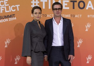 Fact or Fiction? Gossip Cop Breaks Down Rumors on Brangelina, Tom Hanks and…