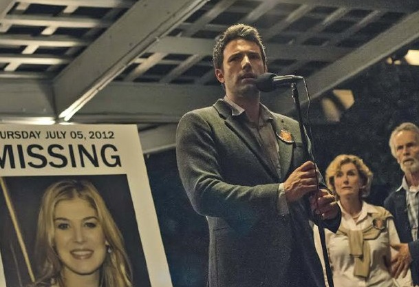 Fall Movies 2014: 10 Films to Definitely Check Out