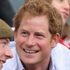 Meet Prince Harry's New GF Camilla Thurlow!