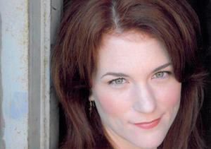 'Chicago Fire' Actress Molly Glynn Dies in Tragic Accident