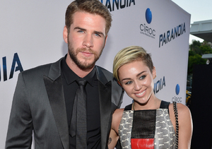 Are Miley Cyrus and Liam Hemsworth Getting Back Together?
