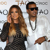 Why Khloe Kardashian and French Montana Are Toast