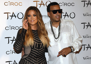 Extra Scoop: Why Khloé Kardashian and French Montana Are Toast