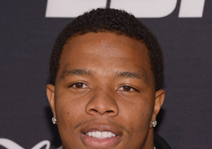 Ray Rice Explains What Fueled the Elevator Assault… and What He's Doing to…