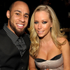 Kendra Wilkinson Confronts Hubby Hank Baskett on Her Reality Show