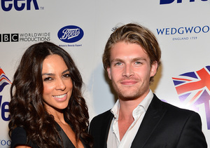 Terri Seymour Announces Pregnancy and New Deal with 'Extra'!