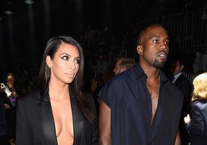 Kardashian/Jenner Sisters' Skimpiest Outfits!