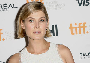 'Gone Girl' Star Rosamund Pike: 6 of Her Films You Should See