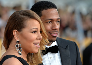 Did Mariah Carey Break Her Silence on Nick Cannon Split? 'I Know You Cheated…