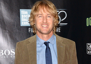 "Owen Wilson attended the premiere of ""Inherent Vice"" at the New York Film…"