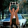 'Say Anything' TV Reboot Shelved Following Cameron Crowe and John Cusack Objections