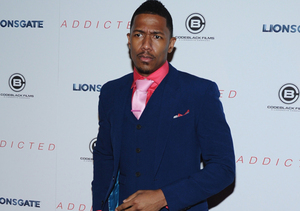 Nick Cannon Opens Up About Separation from Mariah Carey