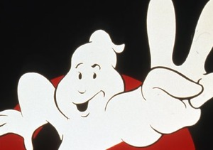 Who You Gonna Call? An All-Female 'Ghostbusters' Movie in the Works!