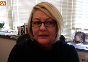 Brenda Lilly, Friend of Stephen Collins' Wife, Sets the Record Straight on…
