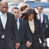 Is Teresa Giudice Preparing to Divorce Her Husband?