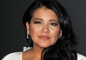 'August: Osage County' Actress Misty Upham Found Dead in Ravine